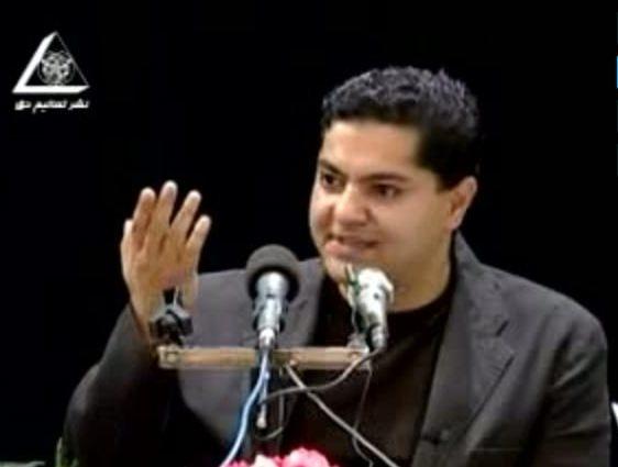پیشگویی های بابا وانگا در مورد ایران استادایلیا میم رام الله