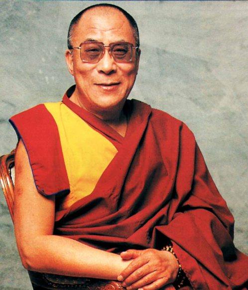 دالایی لاماکیست, بررسی کارهای دالایی لاما, برچسب دروغ سرکرده فرقه به دالایی لاما, اتهام دروغ سرکرده فرقه به دالایی لاما, دانلود فیلم ها و عکس های دالایی لاما, دانلود فایلهای پی دی اف مربوط به دالایی لاما, اشنایی کامل و اجمالی با تفکر دالایی لاما, سایتها و وبلاگ های هواداران طرفداران و دوستداران دالایی لاما, عرفان دالایی لاما, جنبش معنوی دالایی لاما, معنویت دالایی لاما, همه مقالات معتبر درباره دالایی لاما, خبرهای موجود در اینترنت در مورد دالایی لاما, وب سایت رسمی طرفداران دالایی لاما, جستجوی تمام اطلاعات موجود در اینترنت از دالایی لاما, آخرین کتاب دالایی لاما, اهداف دالایی لاما, انگیزه های معنوی دالایی لاما, دلایل سیاسی نبودن دالایی لاما, تفاوت معنویت های اصیل با جریانهای انحرافی و فرقه های پوشالی,  مکتب و عرفان دالایی لاما, جنبش معنوی دالایی لاما, همه چیز درباره و در مورد دالایی لاما, اخبار و اطلاعات و سوابق فعالیتی و زندان و دستگیری و برخورد با دالایی لاما, تحقیق دانشجویی و همه مقالات موجود در مورد و در ارتباط دالایی لاما, چرا به دالایی لاما, عقاید و نظرات و برداشت های دالایی لامادر مورد و در رابطه با فرقه های مذهبی و ادیان اسلام و مسیحیت و یهود و عرفان های کابالا و شرقی و غربی و هندی,  فرقه ها و عرفان ها و جریانهای معنوی و جنبش های نوپدید و معنویت های نوظهور و جریان های انحرافی نسبت هایی است که به تمامی مجموعه ها داده میشود,عرفان های کاذب چیست؟, ماهیت و عقبه و تاریخچه معرفی و شناخت و اشنایی با عرفان های اصیل و مکاتب اسرار گرای باطنی و دالایی لاما,,  فرقه ها و عرفان ها و جریانهای معنوی و جنبش های نوپدید و معنویت های نوظهور و جریان های انحرافی نسبت هایی است که به تمامی مجموعه ها داده میشود,عرفان های کاذب چیست؟, ماهیت و عقبه و تاریخچه معرفی و شناخت و اشنایی با عرفان های اصیل و مکاتب اسرار گرای باطنی و دالایی لاما, معرفی و شناخت و اشنایی با فرقه های فعال در ایران و جهان و دنیا, لیست اسامی فرقه های موجود در دنیا و ایران و جهان, فهرست فرقه ها, جدول معرفی اسامی و اطلاعات و مربوط به فرقه ها, فرقه ها در کدام شهرها و کشورها بیشتر, معرفی اولیه پیدایش و شکل گیری فرقه ها, پایگاه معرفی وشناخت و آشنایی با فرقه ها و ضد فرقه ها و فرق, معرفی سایت ها و وبلاگ ها و منابع و تحقیق ها و 