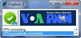 """حتما برای شما هم پیش آمده که پس از برخورد به پیغام Access Denide ، به دنبال یک فیلتر شکن یا Proxy باشید تا هر طور شده به مطلب مورد نظرتان دسترسی پیدا کنید.آیا می دانید Proxy چیست و چگونه کار می کند ؟اگر به فرهنگ لغت انگلیسی مراجعه کنید معنی لغت Proxy را این چنین خواهید یافت :"""" وکیل ، وکالت و نمایندگی ."""" شاید این معنی تا حدودی کمک کند تا مفهوم Proxy را بهتر درک کنیم. در واقع یک Proxy Server ،سروری است که مابین کاربر و سرور مورد نظر قرار دارد. فیلتر,فیلتر شکن,فیلترشکن,فیلترینگ,سایفون 3 ,(not provided) , سایفون ,  , سایفون3 , دانلود سایفون 3 , سايفون 3 , سايفون , دانلود فیلتر شکن سایفون 3 , فیلتر  , کن تور , فیلتر شکن سایفون , دانلود فیلتر شکن صدای آمریکا , فرقه رام الله , سايفون3 , فیلتر شکن سایفون 3 , دانلود فیلتر شکن  , ایفون , سایفون ۳ , فیلتر شکن صدای آمریکا , دانلود فیلترشکن سایفون , دانلود فیلترشکن سایفون 3 , صدای آمریکا فیلتر شکن , فیلتر شکن صدای امریکا , دانلود فیلتر شکن psiphon 3 , فیلترشکن سایفون , سایفن 3 , فیلترشکن صدای آمریکا , سایفن , دانلود  , ايفون 3 , دانلود فیلتر شکن صدای امریکا , فیلتر شکن صدای امریکا دانلود , فیلترشکن سایفون 3 , دانلود فیلتر شکن تور , دانلود  , رژن جدید فیلتر شکن تور , سایفن3 , فيلتر شكن سايفون 3 , دانلود فیلتر شکن سایفون3 , سایفون 3 صدای امریکا , سایفون  , دای آمریکا , دانلود فیلتر شکن تور tor , فیلتر شکن psiphon 3 , دانلود vpn صدای آمریکا , دانلود سایفون3 , دانلود فيلتر شكن  , ايفون 3 , دانلود فیلتر شکن سیفون 3 , فيلتر شكن صداي امريكا , فیلترشکن سایفون3 , دانلود سايفون3 , دانلود فیلتر شکن tor  , rowser , فيلتر شكن سايفون , pisphone3 , دانلود فیلتر شکن سایفن 3 , فيلترشكن سايفون , فیلتر شکن رایگان صدای آمریکا  , روکس 3 , ورژن جدید تور , دانلود سایفون 3 صدای امریکا , فیلتر شکن tor browser , فیلترشکن صدای امریکا , نصب تور  , روزر , دانلود سایفون صدای آمریکا , دانلود فیلتر شکن psiphon , دانلود فیلترشکن سایفون3 , سایفون 3 برای ویندوز 7 , سایفون  ,  دانلود , سیفون 3 , فیلتر شکن tor , فیلتر شکن تور بروزر , فیلتر شکن سایفون3 , فیلتر شکن صدا آمریکا , tor browser , چگونه فیلتر شکن نصب کنیم , دانلود برنامه سایفون 3 , دانلود پروکسی جدید صدای """