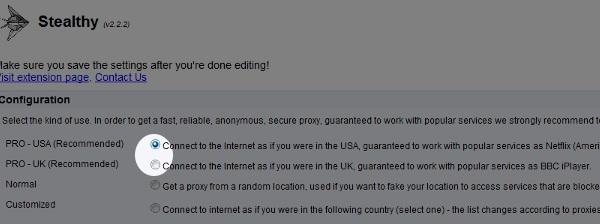فیلتر,فیلتر شکن,فیلترشکن,فیلترینگ,سایفون 3 ,(not provided) , سایفون ,  , سایفون3 , دانلود سایفون 3 , سايفون 3 , سايفون , دانلود فیلتر شکن سایفون 3 , فیلتر  , کن تور , فیلتر شکن سایفون , دانلود فیلتر شکن صدای آمریکا , سايفون3 , فیلتر شکن سایفون 3 , دانلود فیلتر شکن  , ایفون , سایفون ۳ , فیلتر شکن صدای آمریکا , دانلود فیلترشکن سایفون , دانلود فیلترشکن سایفون 3 , صدای آمریکا فیلتر شکن , فیلتر شکن صدای امریکا , دانلود فیلتر شکن psiphon 3 , فیلترشکن سایفون , سایفن 3 , فیلترشکن صدای آمریکا , سایفن , دانلود  , ايفون 3 , دانلود فیلتر شکن صدای امریکا , فیلتر شکن صدای امریکا دانلود , فیلترشکن سایفون 3 , دانلود فیلتر شکن تور , دانلود  , رژن جدید فیلتر شکن تور , سایفن3 , فيلتر شكن سايفون 3 , دانلود فیلتر شکن سایفون3 , سایفون 3 صدای امریکا , سایفون  , دای آمریکا , دانلود فیلتر شکن تور tor , فیلتر شکن psiphon 3 , دانلود vpn صدای آمریکا , دانلود سایفون3 , دانلود فيلتر شكن  , ايفون 3 , دانلود فیلتر شکن سیفون 3 , فيلتر شكن صداي امريكا , فیلترشکن سایفون3 , دانلود سايفون3 , دانلود فیلتر شکن tor  , rowser , فيلتر شكن سايفون , pisphone3 , دانلود فیلتر شکن سایفن 3 , فيلترشكن سايفون , فیلتر شکن رایگان صدای آمریکا  , روکس 3 , ورژن جدید تور , دانلود