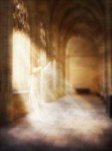شهود ها,واقعیت ها,برداشت ها ,, جاودانگی روح, بنیادیترین اصول و مبانی , روشهای درمانی باطنگرا, اعتقاد به وجود و جاودانگی روح , روشهای درمانی نامتعارف , «وجود و بقا روح», اصالت روح , مکتبهای باطنی ,انسان دارای روح ,عقلی, نقلی, فلسفی , تجربی , مشاهده و تحلیل ,وجود روح ,درک موجودیت روح , زندگی و حیات , قابیل, هابیل , جنازه هابیل ,مردگان ,خاكسپاری مردگان ,دلایل مستقیم و عملی,دلایل ظاهری ,انسان, جسم مرده , جسم زنده ,اعتراف شهودی , ناخودآگاه , حقیقت انسان , جسم انسان , جسم مرده , روح , جاودانگی روح , آیینها و سنتها , شهودات و یافتهها تاریخی , تجزیه و تحلیل , تشییع جنازه ,هندوئیسم , جسم زنده بود, دیروز تا امروز , جسم بدون روح ,خردمندان هندو ,آتش كشیدن جسم ,مصر, چین, , باستانشناسان , تجهیزات ضروری زندگی , جسد مردگان , وسایل زندگی , پول و زیورآلات و جواهرات, ,ظروف عسل, روغن زیتون , گندم , مقبرهها, امپراطور , سربازان و خادمین , شرق دور ,اعتقاد راسخ , مرگ, پایان زندگی , نوعی جابجایی از این جهان به جهان , شهودی عملی ,درباره وجود روح , جاودانگی, ادامه زندگی , واقعیتهای زندگی , تفسیر رویاها و شهودات ,  زندگی در جهان دیگر, ,مونس و همدم ,همسفر , سربازان و فرماندهان ,اعترافات شهودی , حقیقت روح ,رفتارها و واكنشها, رفتار خرگوشِ ,  فاقد روح , آشیانه پرندگان , , لاشخورها , جانوران مرده , جسمی خالی از روح , لاشه بیجان انسان ,رفتن به جهانی , مردگان ,برای سفر روح, سفر روحی ,تابوت , اعترافی شهودی ,جهان دیگر , رحم مادر ,ریگ ودا ,احادیث اسلامی , بهشت ,