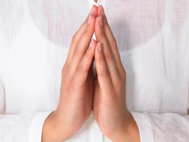 نظر مردم, دعا , توكل , امور باطنی , رؤیایی , ضعیف ,نیازمند , قوت, قلب , تمسخرآمیز , تقدس است, صدای بلند , خداوند , واقعیات, الهی , فیوضات,محروم ,باطنی ,الهی , لرزاندن ,كوه , هستهای , نیروی ضد ماده