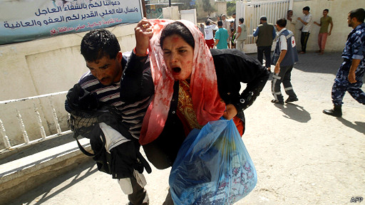 140801163527_gaza_victims_512x288_afp